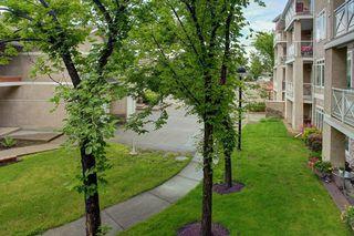 Photo 18: 205 40 PARKRIDGE View SE in Calgary: Parkland Apartment for sale : MLS®# C4259028