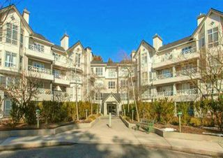 "Photo 1: 118 9979 140 Street in Surrey: Whalley Condo for sale in ""SHERWOOD GREEN"" (North Surrey)  : MLS®# R2396457"