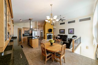 Photo 9: 34 KENDALL Crescent: St. Albert House for sale : MLS®# E4169634