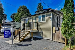Photo 3: 1959 MANNING Avenue in Port Coquitlam: Glenwood PQ House for sale : MLS®# R2400460