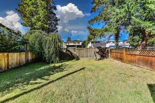 Photo 19: 1959 MANNING Avenue in Port Coquitlam: Glenwood PQ House for sale : MLS®# R2400460