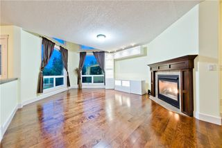 Photo 10: HIDDEN CREEK DR NW in Calgary: Hidden Valley House for sale