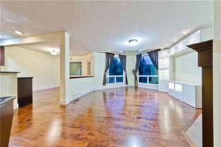 Photo 5: HIDDEN CREEK DR NW in Calgary: Hidden Valley House for sale