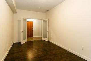 Photo 19: #100 9316 82 Ave NW in Edmonton: Zone 18 Condo for sale : MLS®# E4172955
