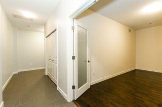 Photo 3: #100 9316 82 Ave NW in Edmonton: Zone 18 Condo for sale : MLS®# E4172955