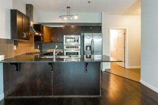 Photo 7: #100 9316 82 Ave NW in Edmonton: Zone 18 Condo for sale : MLS®# E4172955