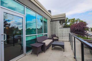 Photo 11: #100 9316 82 Ave NW in Edmonton: Zone 18 Condo for sale : MLS®# E4172955