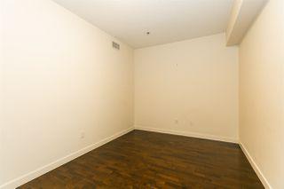 Photo 20: #100 9316 82 Ave NW in Edmonton: Zone 18 Condo for sale : MLS®# E4172955