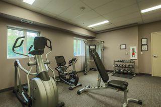 Photo 24: #100 9316 82 Ave NW in Edmonton: Zone 18 Condo for sale : MLS®# E4172955