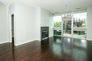 Photo 8: #100 9316 82 Ave NW in Edmonton: Zone 18 Condo for sale : MLS®# E4172955