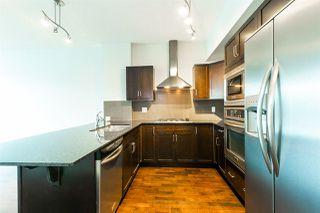 Photo 5: #100 9316 82 Ave NW in Edmonton: Zone 18 Condo for sale : MLS®# E4172955