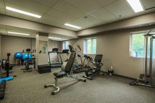 Photo 22: #100 9316 82 Ave NW in Edmonton: Zone 18 Condo for sale : MLS®# E4172955