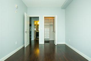 Photo 14: #100 9316 82 Ave NW in Edmonton: Zone 18 Condo for sale : MLS®# E4172955