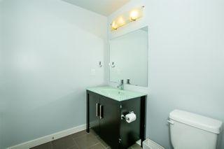 Photo 16: #100 9316 82 Ave NW in Edmonton: Zone 18 Condo for sale : MLS®# E4172955