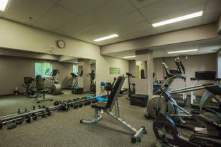 Photo 23: #100 9316 82 Ave NW in Edmonton: Zone 18 Condo for sale : MLS®# E4172955