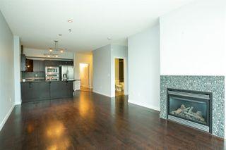 Photo 12: #100 9316 82 Ave NW in Edmonton: Zone 18 Condo for sale : MLS®# E4172955