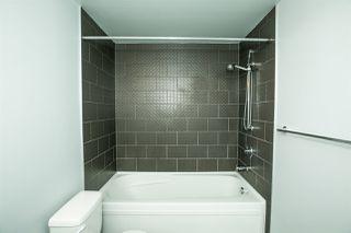 Photo 15: #100 9316 82 Ave NW in Edmonton: Zone 18 Condo for sale : MLS®# E4172955