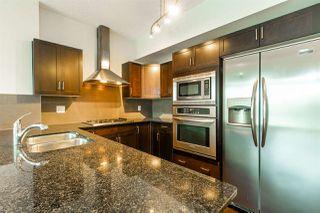 Photo 6: #100 9316 82 Ave NW in Edmonton: Zone 18 Condo for sale : MLS®# E4172955