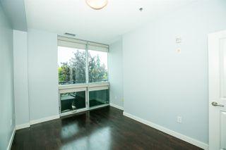 Photo 13: #100 9316 82 Ave NW in Edmonton: Zone 18 Condo for sale : MLS®# E4172955