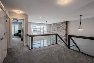 Photo 22: 4311 KENNEDY Bay in Edmonton: Zone 56 House for sale : MLS®# E4174189