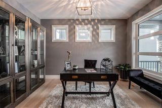 Photo 9: 4311 KENNEDY Bay in Edmonton: Zone 56 House for sale : MLS®# E4174189