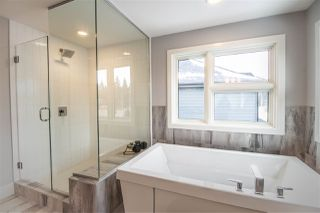 Photo 33: 4311 KENNEDY Bay in Edmonton: Zone 56 House for sale : MLS®# E4174189