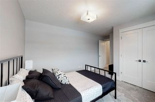 Photo 43: 4311 KENNEDY Bay in Edmonton: Zone 56 House for sale : MLS®# E4174189