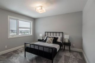 Photo 42: 4311 KENNEDY Bay in Edmonton: Zone 56 House for sale : MLS®# E4174189