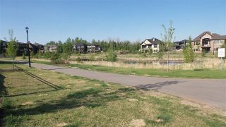 Photo 46: 4311 KENNEDY Bay in Edmonton: Zone 56 House for sale : MLS®# E4174189