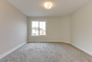 Photo 28: 7018 CHIVERS Loop SW in Edmonton: Zone 55 House for sale : MLS®# E4178378