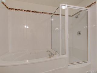 Photo 23: 508 165 Kimta Road in VICTORIA: VW Songhees Condo Apartment for sale (Victoria West)  : MLS®# 417436