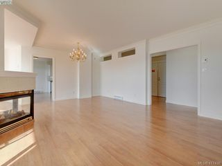 Photo 5: 508 165 Kimta Road in VICTORIA: VW Songhees Condo Apartment for sale (Victoria West)  : MLS®# 417436