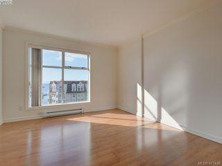 Photo 19: 508 165 Kimta Road in VICTORIA: VW Songhees Condo Apartment for sale (Victoria West)  : MLS®# 417436