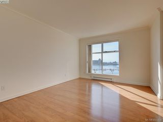 Photo 18: 508 165 Kimta Road in VICTORIA: VW Songhees Condo Apartment for sale (Victoria West)  : MLS®# 417436