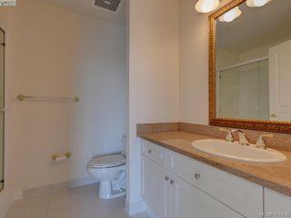 Photo 26: 508 165 Kimta Road in VICTORIA: VW Songhees Condo Apartment for sale (Victoria West)  : MLS®# 417436