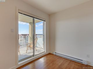 Photo 12: 508 165 Kimta Road in VICTORIA: VW Songhees Condo Apartment for sale (Victoria West)  : MLS®# 417436