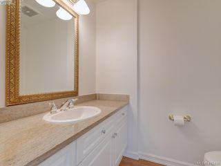 Photo 28: 508 165 Kimta Road in VICTORIA: VW Songhees Condo Apartment for sale (Victoria West)  : MLS®# 417436