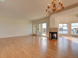 Photo 9: 508 165 Kimta Road in VICTORIA: VW Songhees Condo Apartment for sale (Victoria West)  : MLS®# 417436