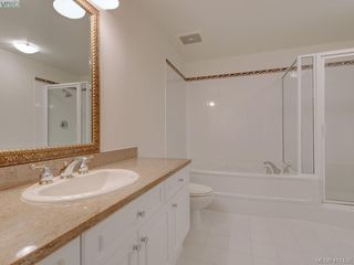 Photo 20: 508 165 Kimta Road in VICTORIA: VW Songhees Condo Apartment for sale (Victoria West)  : MLS®# 417436