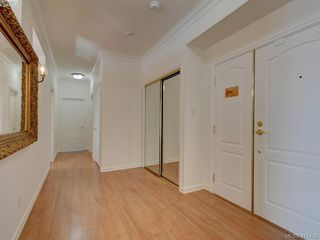 Photo 25: 508 165 Kimta Road in VICTORIA: VW Songhees Condo Apartment for sale (Victoria West)  : MLS®# 417436