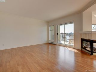 Photo 4: 508 165 Kimta Road in VICTORIA: VW Songhees Condo Apartment for sale (Victoria West)  : MLS®# 417436