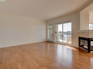 Photo 6: 508 165 Kimta Road in VICTORIA: VW Songhees Condo Apartment for sale (Victoria West)  : MLS®# 417436