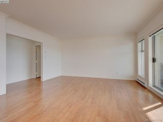 Photo 5: 508 165 Kimta Road in VICTORIA: VW Songhees Condo Apartment for sale (Victoria West)  : MLS®# 417436