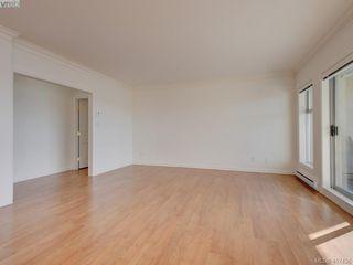 Photo 7: 508 165 Kimta Road in VICTORIA: VW Songhees Condo Apartment for sale (Victoria West)  : MLS®# 417436