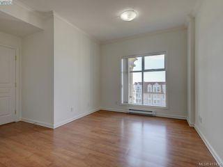 Photo 25: 508 165 Kimta Road in VICTORIA: VW Songhees Condo Apartment for sale (Victoria West)  : MLS®# 417436