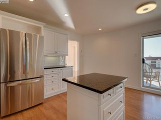 Photo 15: 508 165 Kimta Road in VICTORIA: VW Songhees Condo Apartment for sale (Victoria West)  : MLS®# 417436