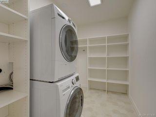 Photo 29: 508 165 Kimta Road in VICTORIA: VW Songhees Condo Apartment for sale (Victoria West)  : MLS®# 417436