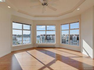 Photo 10: 508 165 Kimta Road in VICTORIA: VW Songhees Condo Apartment for sale (Victoria West)  : MLS®# 417436