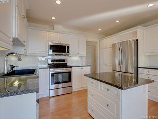 Photo 13: 508 165 Kimta Road in VICTORIA: VW Songhees Condo Apartment for sale (Victoria West)  : MLS®# 417436