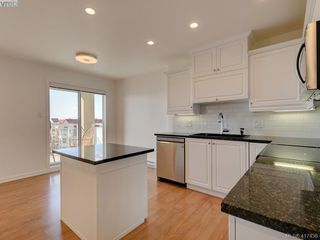 Photo 13: 508 165 Kimta Road in VICTORIA: VW Songhees Condo Apartment for sale (Victoria West)  : MLS®# 417436